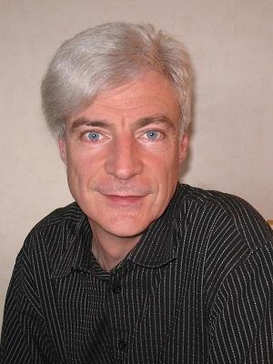 bernard grosjean hypnotherapeute sexologue therapeute bruxelles