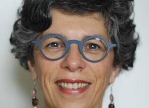 Isabelle Tonon<br>Wezembeek-Oppem