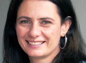Maria Cimaglia<br>Etterbeek – Kraainem