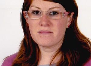 Giovanna Musumeci<br>Kraainem