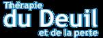 Thérapie du Deuil et de la Perte - Belgique