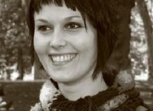 Evelyne Dehenin<br>Louvain la Neuve – Charleroi