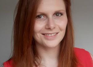 Céline Jennequin<br>Schaerbeek – Ottignies-Louvain-la-Neuve – Woluwe-Saint-Lambert