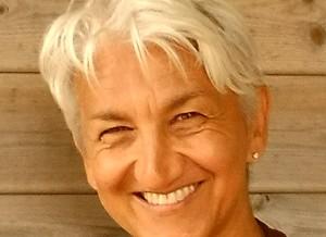 Isabelle Oberman<br>Dilbeek