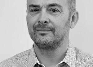 Benoit Evrard<br>Jodoigne – Namur
