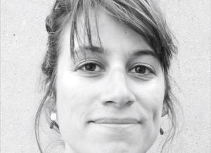 Aurore Liénard<br>Ixelles