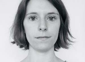 Gaelle Boulvin<br>Etterbeek