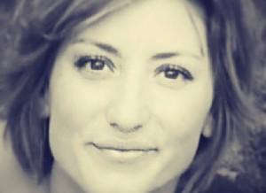 Catherine Lemage<br>Ottignies-Louvain-la-Neuve