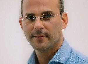 Patrick Simar<br>Rhode st Genese – Bruxelles