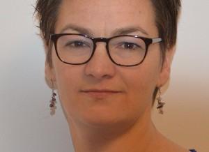 Yvonne Merkelbach<br>Huldenberg – Navaugle – Wierde
