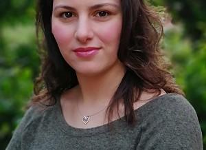 Sahar Bahmad<br>Braine L'Alleud – Woluwé-Saint-Pierre