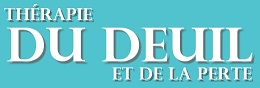 logo therapie deuil