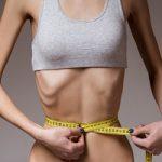 Anorexie Nerveuse : Prévention, Conseils, Solutions (1/2)