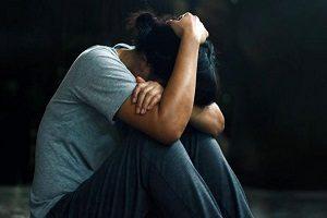 7 Habitudes quotidiennes qui pourraient augmenter votre risque de dépression