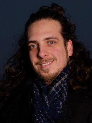 sarelakos georges psychologue bruxelles