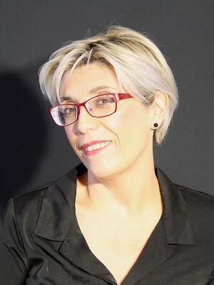 agnes italiano hypnologue coach mons hornu